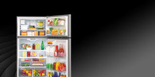 top of fridge storage lg top freezer refrigerators with style u0026 storage lg usa