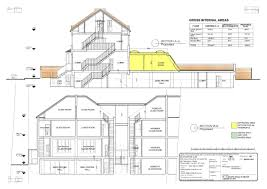 masjid expansion plan u2013 masjid al hikmah