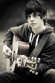 Jake Bugg fans - Follow me!
