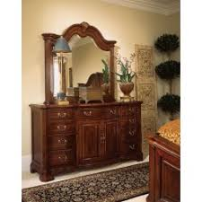 mirrors for every room at discount prices collection cherry grove