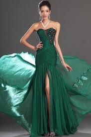 evening dress u2013 icstuff