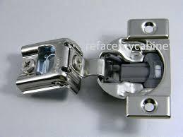 blum cabinet hinges 110 blum cabinet hinges blum soft close 110a blumotion inset clip top