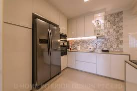 U Home Interior Design How Much Renovating Your Kitchen Really Costs Part 1