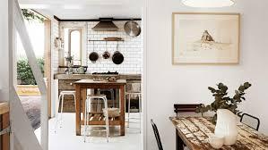 ouverture entre cuisine et salle à manger ide salle manger finest ides dco salle manger with salle manger