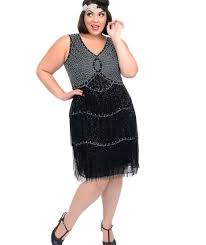 plus size flapper dresses to buy http pluslook eu wedding plus