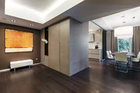 Grey Walls Wood Floor by Apartment A Simple Guide For Choosing The Best Washington D C
