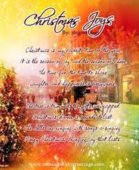 funny christmas poems christmas poems funny christmas poems and