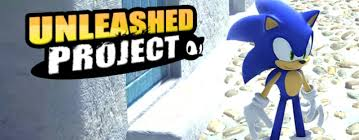 the adventures of scamper the penguin unleashed project