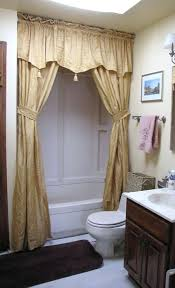 swag shower curtains u2013 mirak info