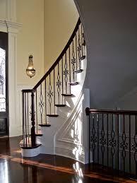 interiors jane kerwin homes ltd lake dr foyer2