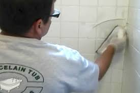 Bathtub Refinishing Omaha Shower Stall Refinishing Cost Pricing Bathrenovationhq