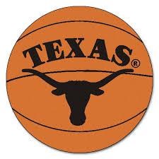 Decorative Longhorns 16 Best Texas Longhorns Images On Pinterest