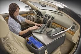 Auto Office Desk Auto Executive Car Desk Best Home Office Desks Www Gameintown