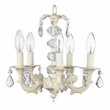 Ivory Chandelier Chandelier Lighting Chandeliers For Teens Crystal Chandelier
