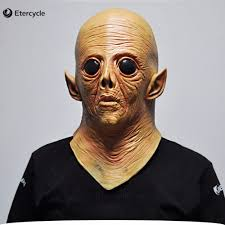 compare prices on alien halloween props online shopping buy low