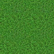 high resolution seamless textures grass 2 seamless turf lawn