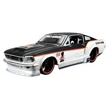 maisto ford mustang maisto harley davidson ford mustang truck and vehicle target