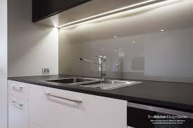 heathmont the kitchen design centre