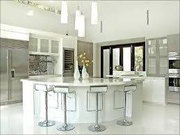 backsplash ideas for white kitchen cabinets kitchen black white kitchen grey kitchen backsplash blue grey