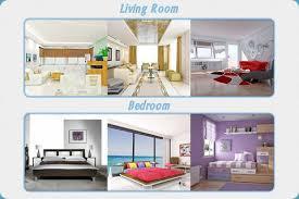 home interior catalog 2012 home interiors catalog 2012 ideas home design interior ideas