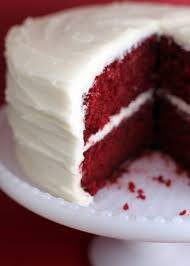 11 best red velvet cake recipes tip junkie