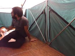 diy roof top tent that me and my girlfriend made album on imgur