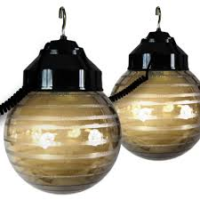 Awning String Lights Awning Lights 6 Globes Etched Bronze Awning Lights