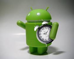 android alarm clock alarm app for android