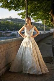 gold dress wedding gold wedding dresses bridal gowns hitched co uk