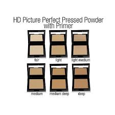 amazon black friday keeper cargo cargo cosmetics picture perfect kit 10073997 hsn
