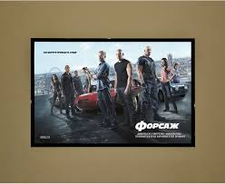 lighted movie poster frame 10pcs a1 size wall mounting magnetic led lighted movie poster frame