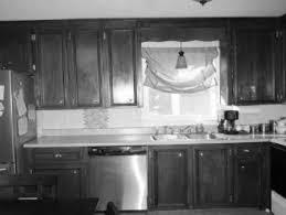 Design My Kitchen Free Virtual Kitchen Planner Renovation Waraby Design Designer Cabinets