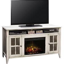 legends furniture ca5314 calistoga white 60