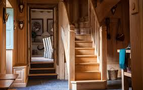 French Interiors by New Vintage French Interiors Sebastien Siraudeau 9782080202260