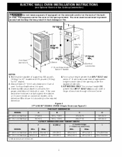 how to install a wall oven in a base cabinet charming how to install a double wall oven g75 for kitchen design