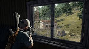 pubg wallpaper hd twitch plays pubg and has already managed to finish third place in