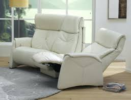 canap 3 places relax electrique articles with canape cuir relax electrique 3 places chateau dax tag