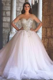 pnina tornai dresses 10 top pnina tornai dress collections fazhion
