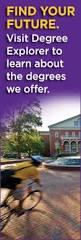 directory east carolina university