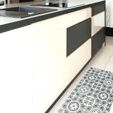 tapis cuisine lavable carpette de cuisine les tapis de cuisine tapis cuisine les plus