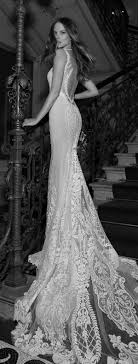 berta wedding dresses berta bridal wedding dresses for fall 2015 elegantweddinginvites