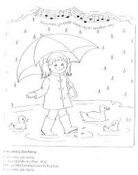 coloring pages for nursery lds lds nursery coloring pages paziresh info