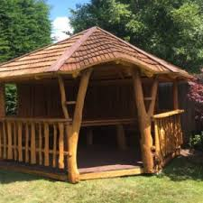 Summer Houses For Garden - summer houses for sale the rustic company