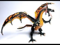 dragons for children toys for children for kids