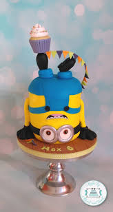 Dragon Ball Z Cake Decorations by 40 Best Torta Niño Images On Pinterest Birthday Party Ideas