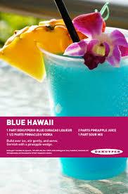 25 melhores ideias de blue hawaii cocktail no pinterest blue