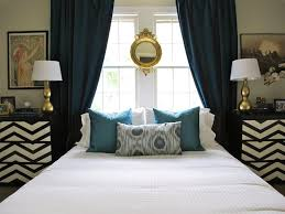 Farmers Furniture Living Room Sets Concept Farmers Furniture Bedroom Sets 628919942 In Inspiration