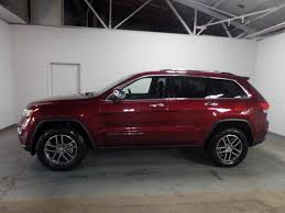 jeep grand website 2017 jeep grand limited 4wd for sale at axelrod auto