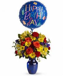 birthday delivery ideas flowerwyz birthday flowers delivery birthday gift baskets