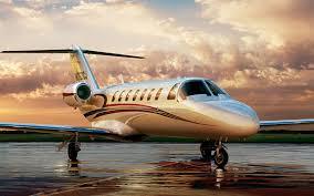Light Jet Private Jet Charters Private Flight Aut Air Com